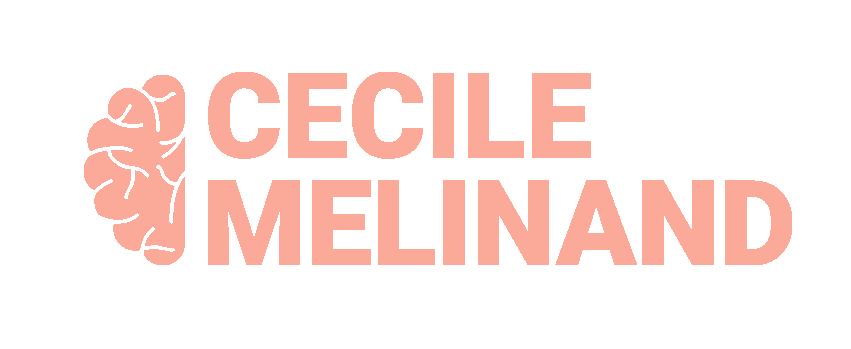 Cecile Melinand
